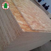 Доска высокого качества ОСБ для корпусной мебели