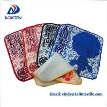 Cartoon hand towel/cotton towel 20*20cm
