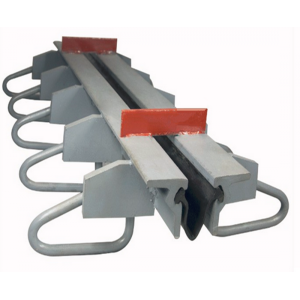 Steel M Single Seal Expansion Joint