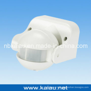 IP44 Waterproof Outdoor Sensor Switch (KA-S21)