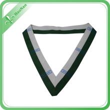 Factory Custom Logo Printing Fashion Medal Ribbon