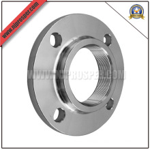150 Lbs Threaded Flanges (YZF-F111)