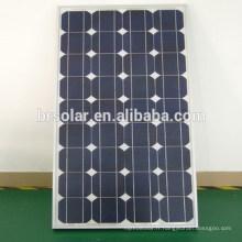Fabricants de panneaux solaires en Chine