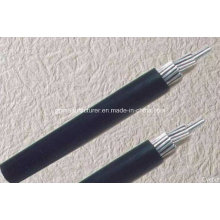 China Supplier Aerial Insulation Cable with Good Quality
