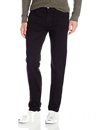 511blend Twill Men Pants