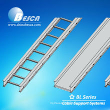 Cable Ladders Weights (UL,cUL,NEMA,SGS,IEC,CE,ISO tested)