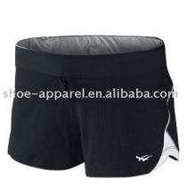 Wholesale cheap women's running shorts,running short