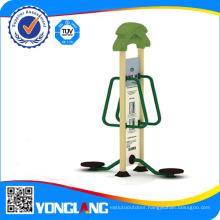 China Fitness Equipment