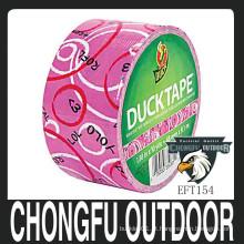 2015 venda de PVC decorativo por atacado de pato venda
