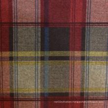 Suedette Fabric for Fashion Garment