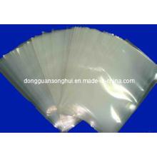 Personalizado saco de nylon / saco de Ny / saco de vácuo