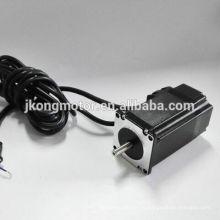 Preiswerte Qualität Nema 23 Regelkreis Schrittmotor 1,8 Grad 4.2A 2.2Nm