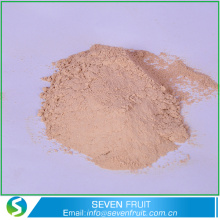Seven Walnut High Quality Dry Walnut Shell Flour