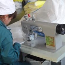 New condition threadless ultrasonic feed bag sealing machine JP-60-S