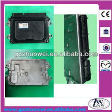 Universal ECU programador apto para Mazda PE1B-18-881C, E6T63373H1