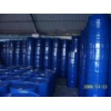 Муравьиная кислота 85%/НСООН 85%/по CAS: 64-18-6