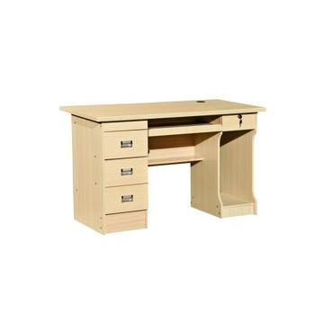 Mobiliário Modern Contemporary Office Desk