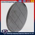 Инструмент для резки металла PCD Metal Cutting Tools