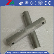Hot customized precision tungsten machining parts