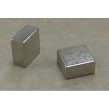 Permanent Strong Neodymium Magnet L30