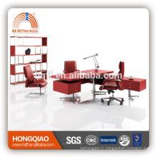 fantaisie moderne réception maison et bureau utilisé bureau moderne bureau de luxe bureau de luxe