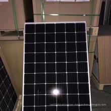 SHDZ Trading Products Monocrystaline Solar Panels 400 Watt
