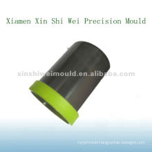 plastic cap mould for cosmetic bottle