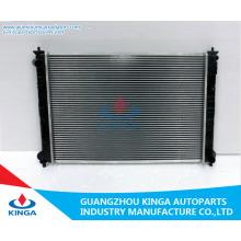 Автоматический радиатор для Mazda MPV Gf-Lwew ′ 00-03 на OEM Fsie-15-200b