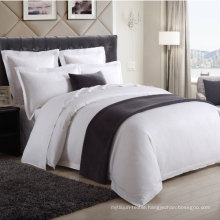 100% Polyester Bed Runner (DPH7781)