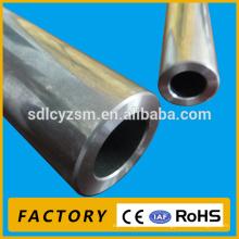 Tuyau d'acier d'alliage de DIN 28Mn6 / 30Mn5 à vendre