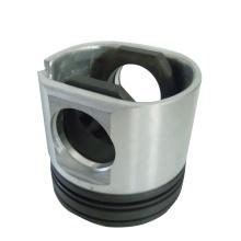 M11 ISM Engine Parts Piston 4059900