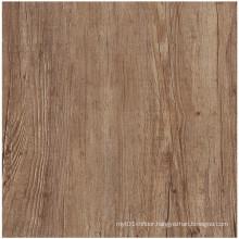 Vinyl Wood Planks