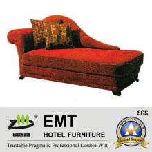 Шезлонг Современная мебель Queen Sleeper (EMT-LC01)