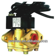 Magnetventil Ventil Kraftstoffkomponenten dispenser
