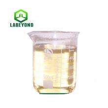Cilastatine intermédiaire Ethyl 7-chloro-2-oxoheptanoate fabricant