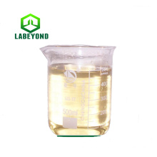Cosmetics Raw Material 2-Ethylhexyl salicylate CAS 6969-49-9