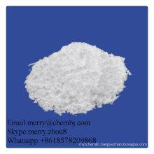 Sarm Raw Powder Sr9009 for Fat Burning CAS 1379686-30-2