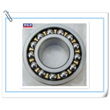 Extra Large Self-Aligning Ball Bearing, SKF/NSK/IKO/Timken etc.
