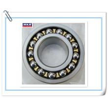 Rolamento Autocompensador de Esferas Grande, SKF 423X413mm