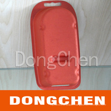 Custom Colorful Industrial Product, Mould Paper Tray