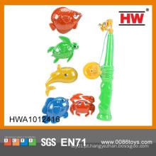 Barato Brinquedos Brinquedos De Pesca