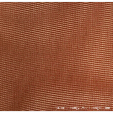 Dipped Ep Belting Fabric Ep80-Ep600