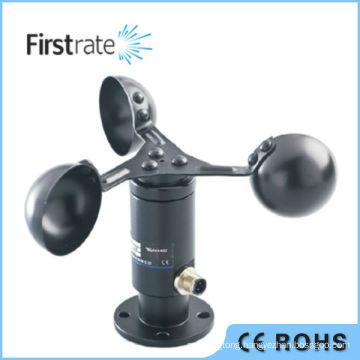 FST200-201 Final supplier mechanical anemometer sensor with CE