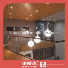 WPC wall&ceiling panel