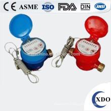 OPE - compteur d'eau sortie impulsion POWM-15-20