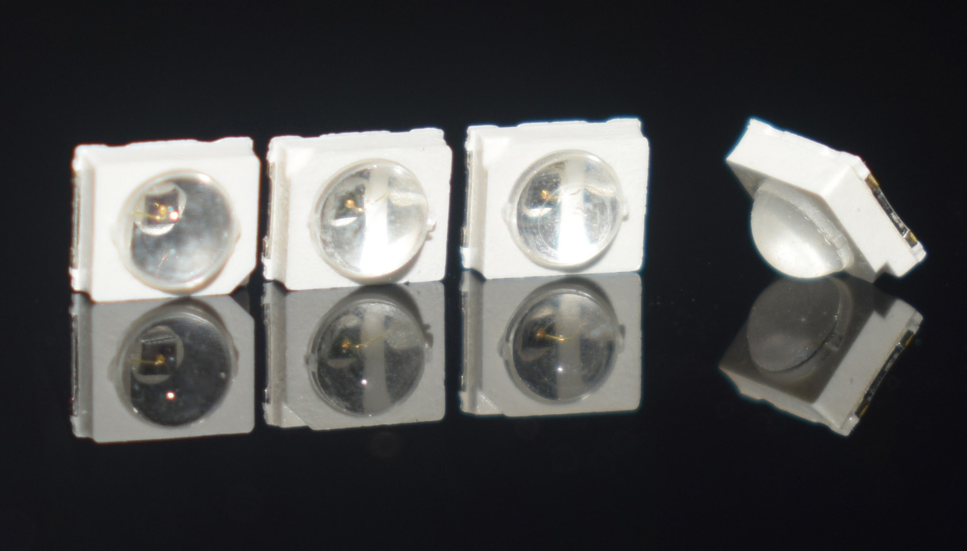 IR LED 940nm