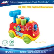 пластиковых игрушек автомобилей поезд кирпич ребенка Детские игрушка плесень