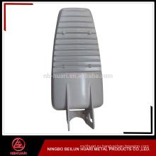 Алюминиевый литой под давлением корпус для уличного освещения