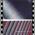 Galvanized 6X12 +7FC Wire Rope