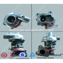8-98092-822-0 Turbocharger from Mingxiao China
